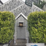 If You Build It, They Will Film: Beer Can House on HGTV Friday Night