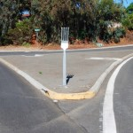 Guerrilla Pun Sculpture Removed: Carlsbad, CA Officials Deal with Fork Rebellion