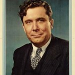 Wendell Willkie.