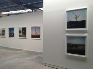 install Marfa Contemporary