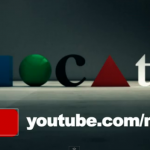 Art is What You Can Get Away With: MOCAtv Launches on YouTube