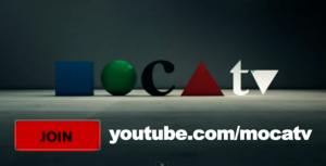 mocatv