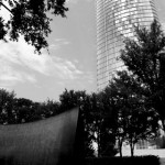 "Nasher Garden on TCLF's ""Landslide"" List of Endangered Landscapes"