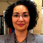 Deborah L. Roldán Appointed New Assistant Director for Exhibitions at MFAH
