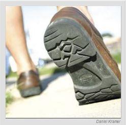 sole of houston