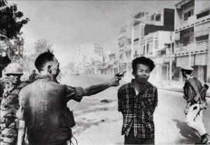 vietnamExecution