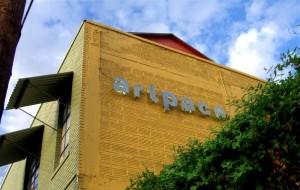 artpace grant