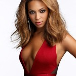 Stimulant Beyoncé