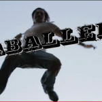 "Chicano Batman rides again: Nac Film Theory Releases ""Caballero,"" Episode 6"