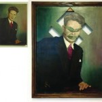 """Chin's collaborative act  """"pertains to the Fall 1939 Invasion of Poland."""""""
