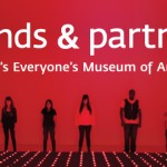 Dallas Museum of Art to Offer Free Membership And Free Admission Starting in January