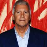 Gagosian Lawsuit Turns Over Art Market Rock: Mega-Dealer Admits Double-Dealing is Frequent