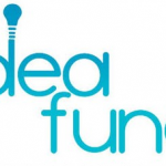 Idea Fund Announces 2013 Grantees