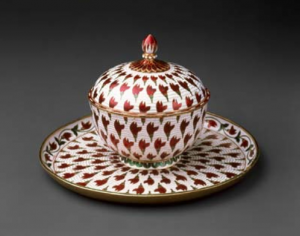 islamic teapot