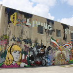 lawndale mural 2012