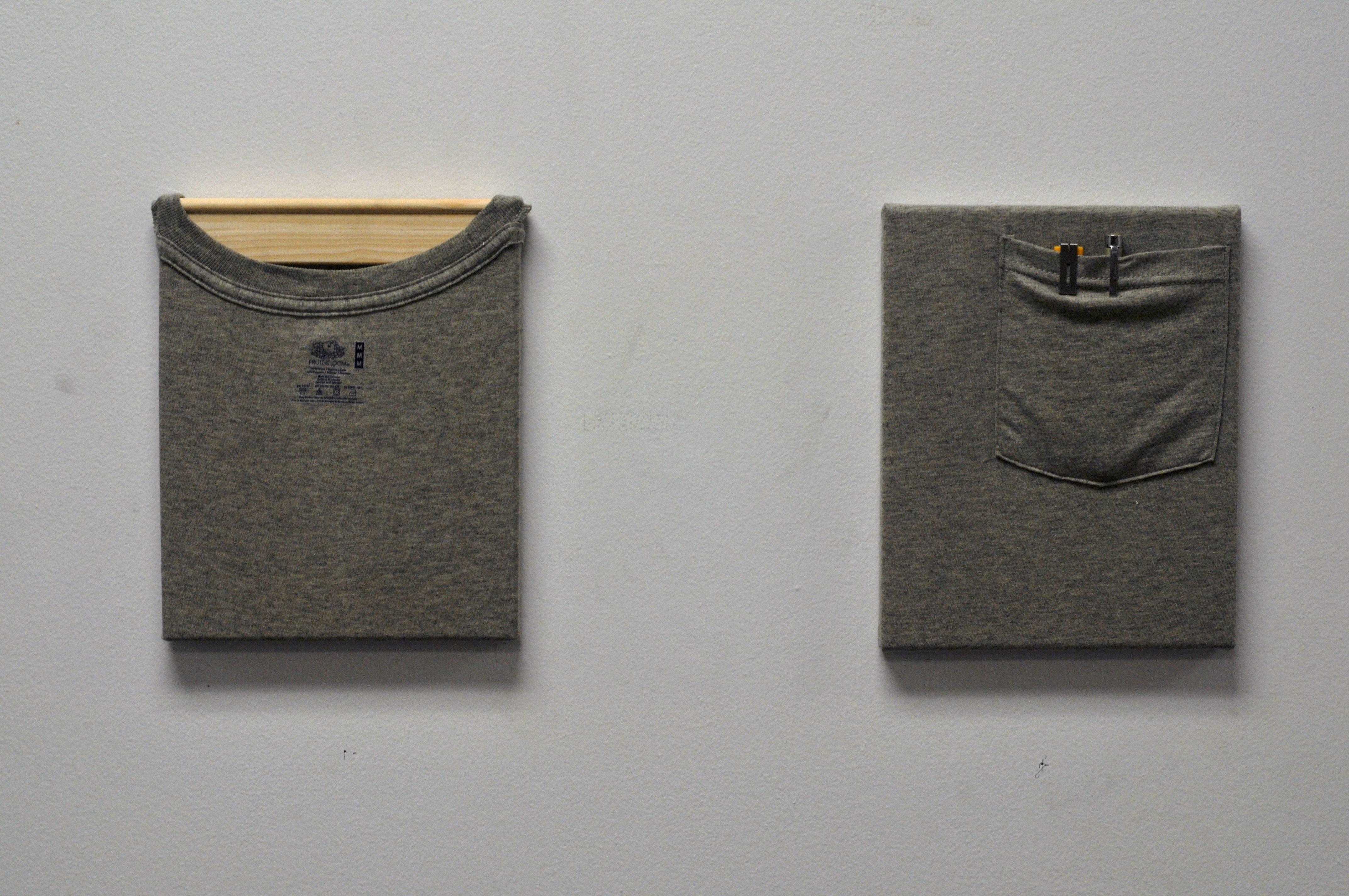 medium_shirt