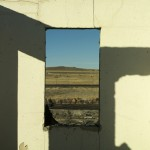 Within: New Photographs by Casey Williams