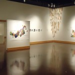 School&#8217;s Out: BFA shows at Texas State