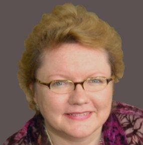 Barbara O'Toole, E-Publisher