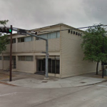Inman Buys Into Midtown Redevelopment, Plans Studio/Office Complex in Historic Bermac Building