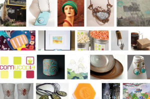 black lagoon holiday