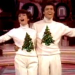 YuleTube: Ghosts of Christmas TV Past