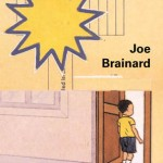 Joe Brainard, &quot;I Remember&quot;