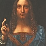 Anderson Bids for Overpriced Leonardo, Reassessing Art of the Possible at DMA