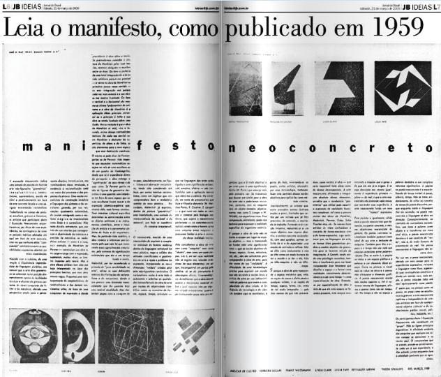 manifesto_neoconcreto