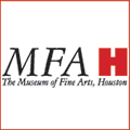 MFAH 2012-2013