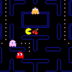 Pac-MoMA Gobbles Video Games Into Its Collection