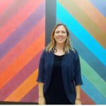 Veronica Roberts New Modern and Contemporary Curator at Blanton