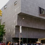 Whitney Announces Curators for 2014 Biennial