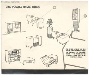11.  Future trends diagram copy