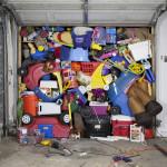 Hillerbrand-Magsamen-Comfort-Inside Garage