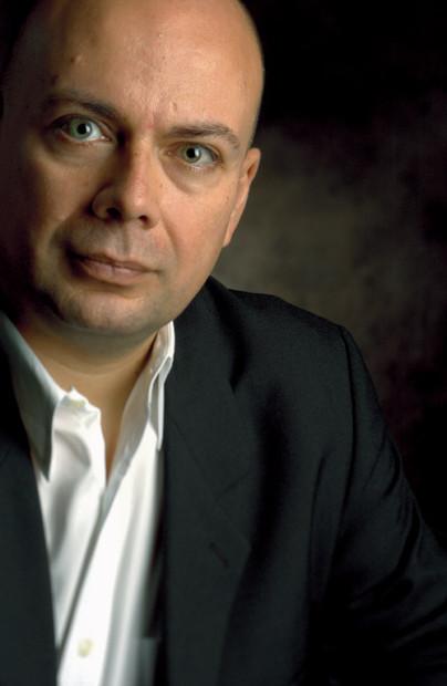 Peter Doroshenko