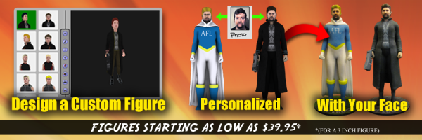 Action Figure Labs