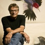 Terry Allen with special guest Carrie Rodriguez