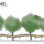 Renner Funnel Tunnel Coming