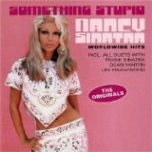 nancy-sinatra-something-stupid-album-art-47979