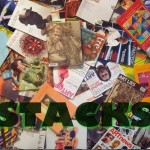 STACKS: Party Panel