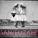 (Wo)manorial Presents: Susan/Elizabeth