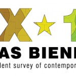 2013 Texas Biennial Announces 5th Roundup of Texas Artists: Submit Now!