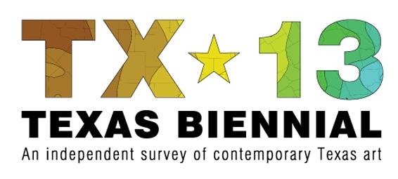 texas biennial 2013