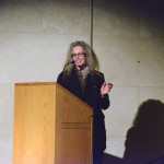The Quotable Kiki Smith