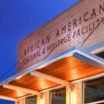 New Austin African American Cultural & Heritage Facility Opens March 1