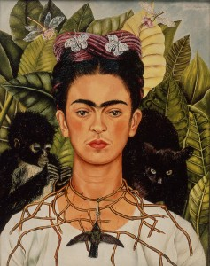 Kahlo_Self_Portrait_300dpi1