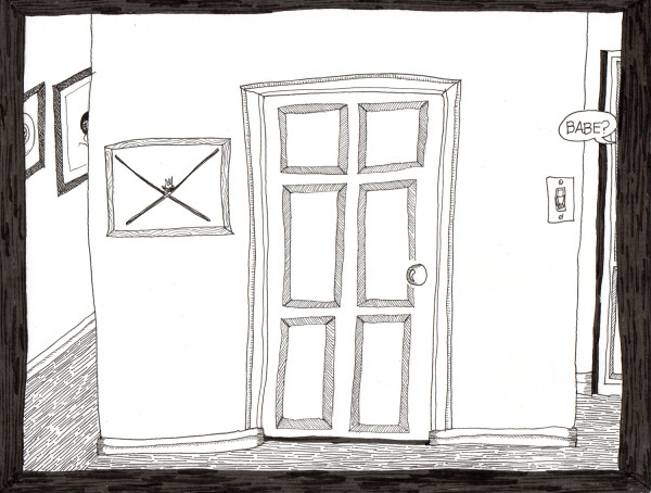 LOTL Chapter 3-pg 1