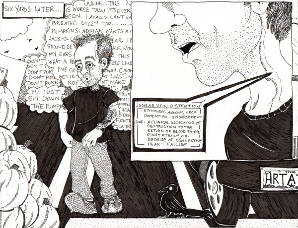 LOTL Chapter 3-pg 5