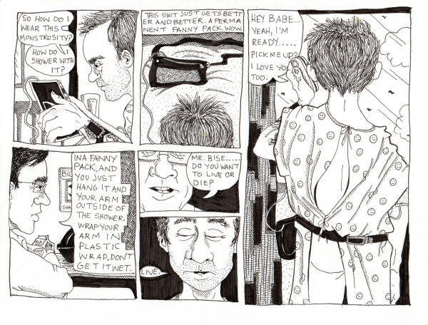 LOTL Chapter 3-pg 8